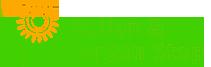 Pollen & Allergen Stop